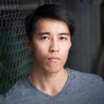 Profile picture of Eddy Yeung